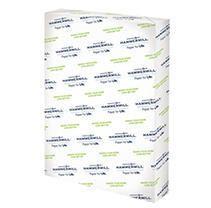 Hammermill Color Copy Digital Paper  12 x 18 Inches  100 Bright  500 Sheets per Ream  106125