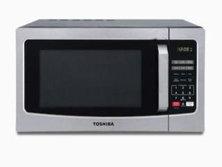 Toshiba Performance Microwave Retail   89 99