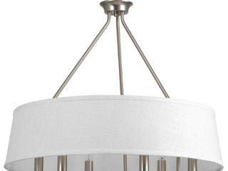 Cherish Collection Six light Chandelier