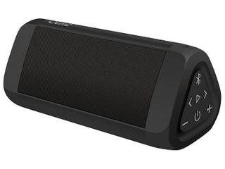 OontZ Angle 3 Plus Portable Bluetooth Speaker Premium Sound  Rich Bass  30 Hour Play and Water Resistant by Cambridge SoundWorks