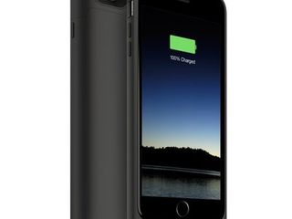 Mophie juice pack for iPhone 6 Plus 6s Plus  Retail 91 49