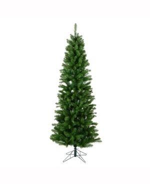 Salem Pencil Unlit Christmas Tree