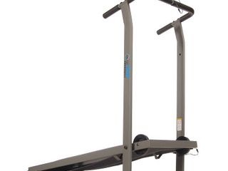 Stamina InMotion T900 Manual Treadmill  Retail 183 99
