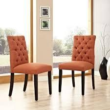 copper Grove trilj dining chair 1 only