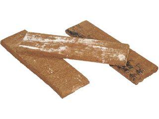 Zygrove Corp z brick Brands ZC005205 Chicago Brick Facing