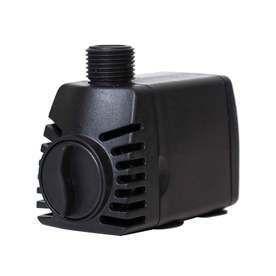 smartpond 275 GPH Submersible Fountain Pump