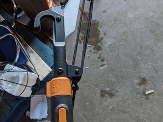 pole saw NO BlADE