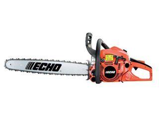 Echo Chainsaw CS490 20