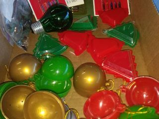 ornaments for candies and treats replacement bulbs and fuses