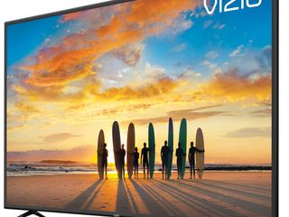 VIZIO V Series 65  Class 4K HDR Smart TV  V655 G9