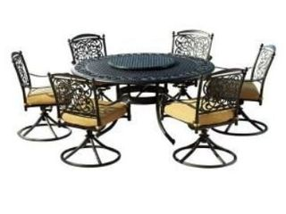 Renaissance Dining Chairs  4 Chairs Total
