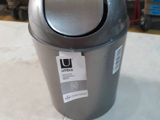 Umbra Mezzo Office Trash Can