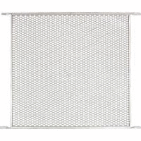 M D Building Products 33605 30 Inch by 36 Inch Patio Grille