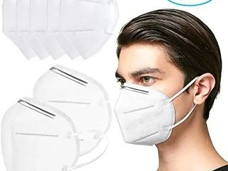 KN95 Standard Mask for Respirator Self Priming Filter Type Anti particulate Respirator Cleaning