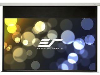 Elitescreens SPM120H E12 120 inch 16 9 Diagonal Screen