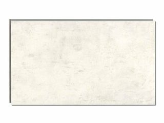 Interlocking Vinyl Wall Tile by Dumawall   Waterproof  Durable 25 59 in  x 14 76 in  Wall Backsplash Panels for Kitchen  Bathroom  or Shower  8 Panels   Wintry Mix