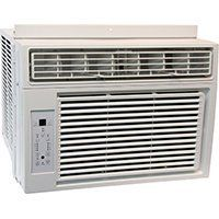 Comfort Aire RADS 101P Room Air Conditioner  10 000 Btu hr  400 to 450 sq ft Coverage Area  115 V