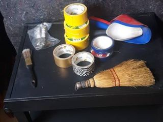 Misc Household Items
