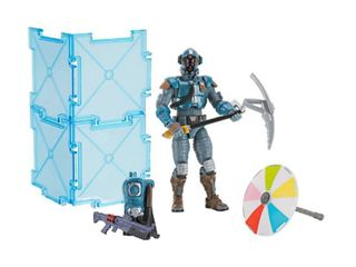 Fortnite Early Game Survival Kit  The Visitor