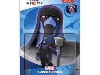 Disney Infinity  Marvel Super Heroes 2 0 Edition   Ronan