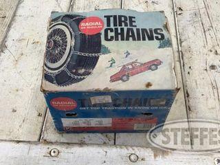 Tire Chain Set 0 jpg