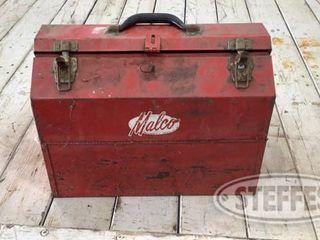 Malco Metal Toolbox 0 jpg