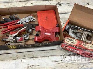 Assorted Tools 0 jpg