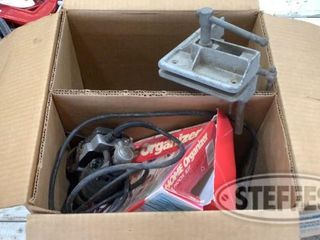 Box of Assorted Tools 0 jpg