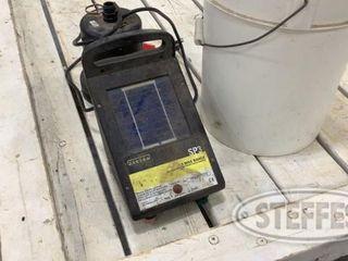 Zareba Electric Fencer Sump Pump 0 jpg