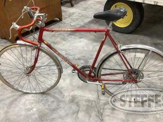 Schwinn Varsity Bicycle 0 jpg