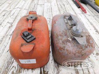 2 6 Gal Boat Fuel Tanks 1 jpg