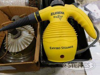 Eureka Enviro Steamer Antique 1 jpg
