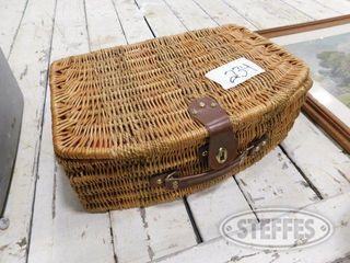 Wicker Picnic Basket 1 jpg