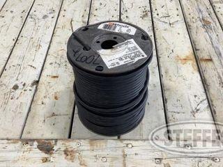 Roll of 14 Ga Electrical Wire 0 jpg