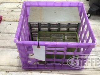 2 Organizer Trays 0 jpg