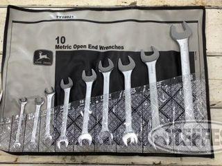 John Deere Metric Wrench Set 0 jpg