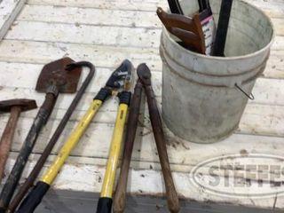 Bucket of Tools 0 jpg