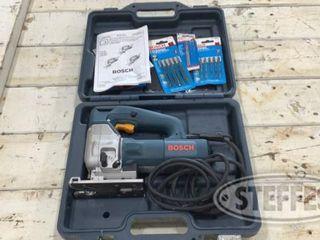 Bosch Electric Jigsaw 0 jpg