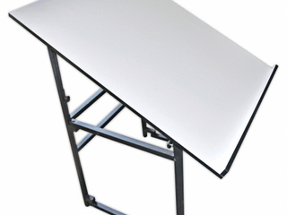 Sullivans Add A Table