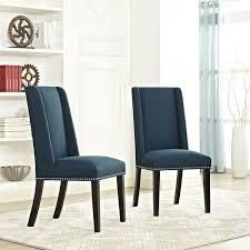 Copper Grove Quince Dining Chair  Retail 139 99