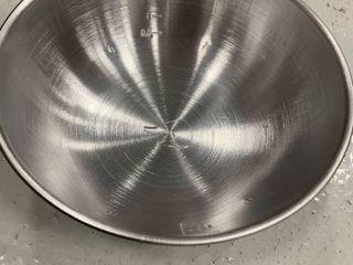 Mixing bowl 3c