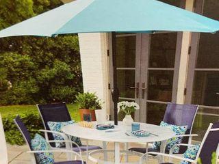 Style Selections umbrella  0804796