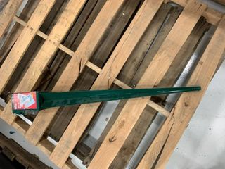 No Dig 30 inch post spike item
