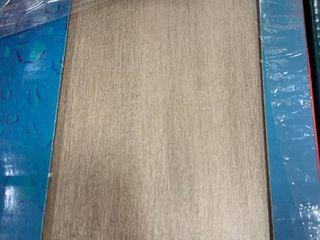 Bruce hydropel 5 in Quiet harbor oak wire brushed engineered hardwood flooring 22 6 sq ft