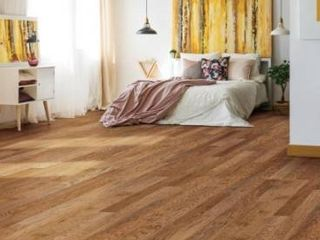 Smartcore naturals genuine hardwood flooring  Hawks crest hickory  20 01 sq ft