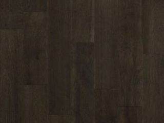 Pergo Max prefinished grimsley hickory hand scraped locking hardwood flooring