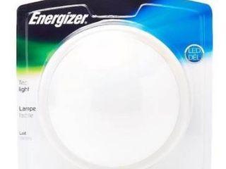 Energizer lED tap light
