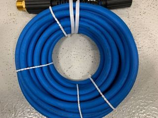 Power washer hose 5mm 3100psi