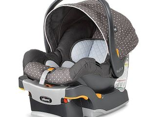 Chicco KeyFit 30 Infant Car Seat   lilla