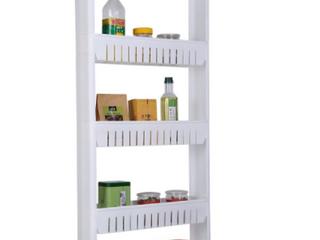 Home Man Storage Cart